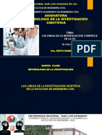 INVESTIGACION 05-CLASE-1.pptx