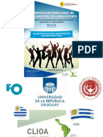 04_normativalegalclioa2017.ppt