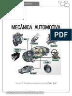 Curso de Mecânica Automotiva Dk2_davi