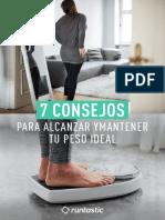 7 Consejos para alcanzar y mantener tu peso ideal.pdf