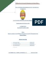 325565057-EJEMPLO-DE-INFORME-DE-SEMINARIO-docx.docx