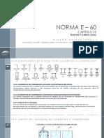 NORMA-E-060-CAPITULO-10-1.pptx