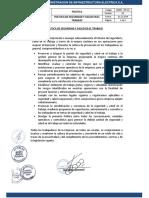 Politica1.pdf