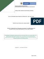PROYECTO DE PLIEGOS (1).pdf