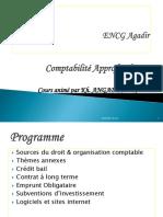 compta approf S7 angade.pdf