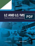 LC Columns (Pages 350-545).pdf