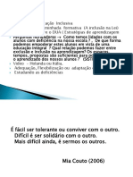 INCLUSÃO  e  DUA.pptx