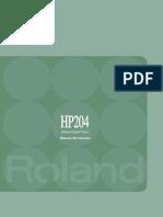 HP-794
