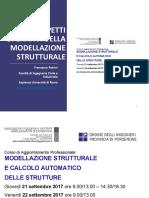 petriniaspettioperatividellamodellazionestrutturale-170926083802.pdf