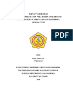 Selesai.pdf