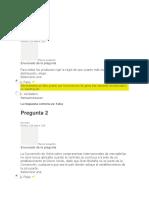 Evaluación U2 contratos internacionales nov.docx