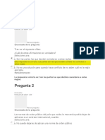 Contratos internacionales Unidad 1 exm.docx