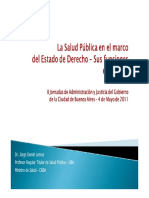 3_Jorge-LEMUS-La-Salud-Publica-en-el-marco-del-Estado-de-Derecho.pdf