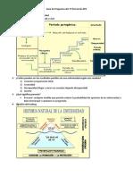 1º-Parcial-de-APS-resuelto.docx