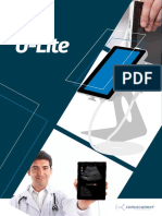 Ulite-brosura.pdf
