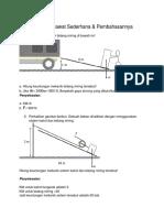 Contoh Soal Pesawat Sederhana.pdf