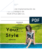 Plan Estrategico YOUR STYLE.docx