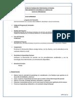 Gfpi-f-019_formato_guia_de_aprendizaje Tics -Gestión Integrada de La Calidad, Medio Ambiente, Seguridad y Salud Ocupacional Docx (1)