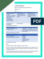 03-10-19PROPIEDADASOCIATIVA.docx