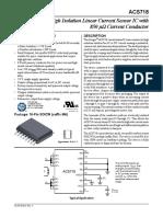 ACS718.PDF