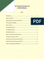 Gu_a_pr_ctica_curso_PCR_en_tiempo_real.pdf