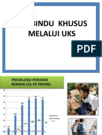 Posbindu-Khusus-Melalui-UKS (2).ppt