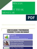 Materi-Ptm-Pembukaan-Posbindu.ppt
