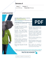 Examen Parcial - Semana 4_ Inv_segundo Bloque-responsabilidad Social Empresarial-[Grupo9]