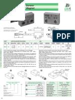N520GD-M120.pdf