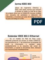 diapositiva redes.pptx