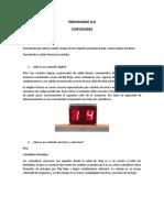 preinforme 8.docx