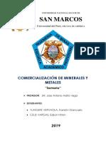 Samario.docx