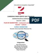 PLAN DE MARKETING KARIÑO BONITO.docx