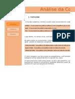 Planilha Analise Da Concorrencia-uol-host (1)