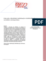 223-0.pdf