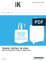 Roland Berger Tab Travel Retail in Asia 1