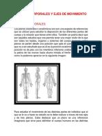 ANATOMÍA Y BIEOMECANICA.pdf