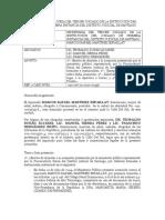 Escrito-de-reparos-y-defensa-de-Marcos-Martínez.doc
