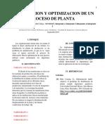 Trabajo Distribución en planta Miguel Rodriguez
