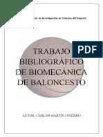 Baloncesto (1).pdf