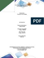 379651871-Fase-4-Trabajo-Colaborativo-3-Grupo-212019-42.docx