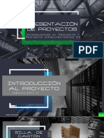 FLORES MORA, Experiencia Proyectual.pdf
