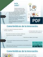 Actividad 3 Innovación de Negocios - Copia