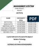 QUIZ MANAGEMENT SYSYTEM 2.0.pdf