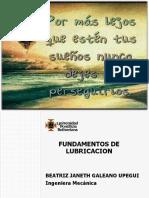 Lubricación 201820.pdf