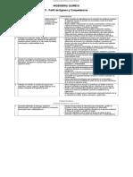 Ingeniería Química.pdf