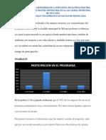 ¿RESULTADOS.docx
