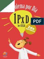 1_PXD_1er_Ciclo_2DA_ENTREGA.pdf