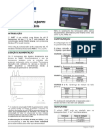 AM8T - Manual do Usuario.pdf