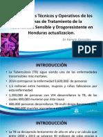Lineamientos Técnicos y Operativos de Los Esquemas de (1)